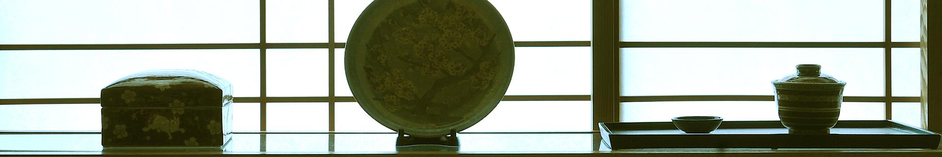 一客ブランド「椀-one-」 - うつわ「一客」 陶器 陶器 京都 大阪 東京