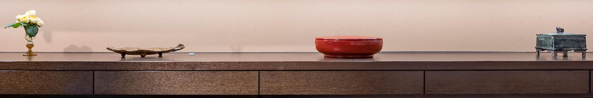 個展のご案内 - うつわ「一客」 陶器 陶器 京都 大阪 東京